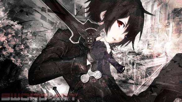 A2L_SAO_Wallpaper_32