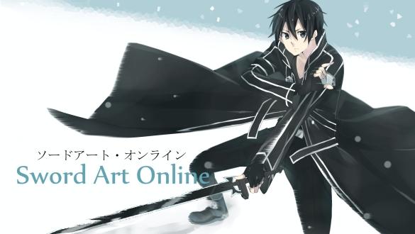 A2L_SAO_Wallpaper_40