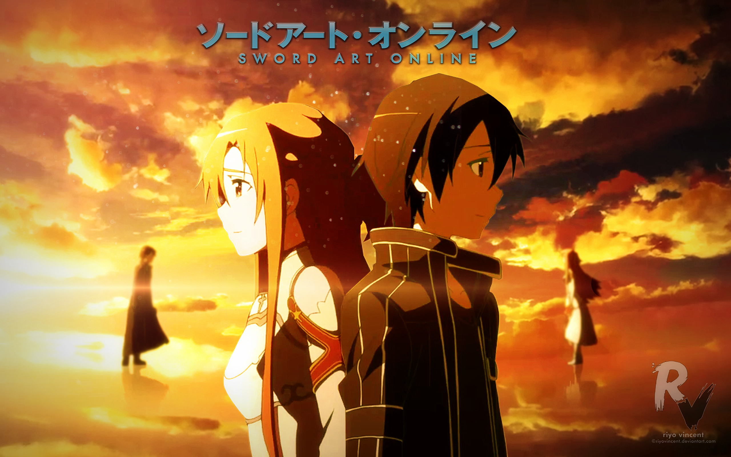 Cool Wallpaper Movie Sword Art Online - aoa-sword-art-online-wallpaper  Trends_145149.jpeg